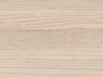 Изображение Ясень белый, заготовка для топа
