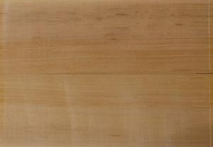 Изображение Кедр алтайский, комплект заготовок верхней деки