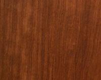Изображение Бубинга. Заготовка накладки грифа гитары